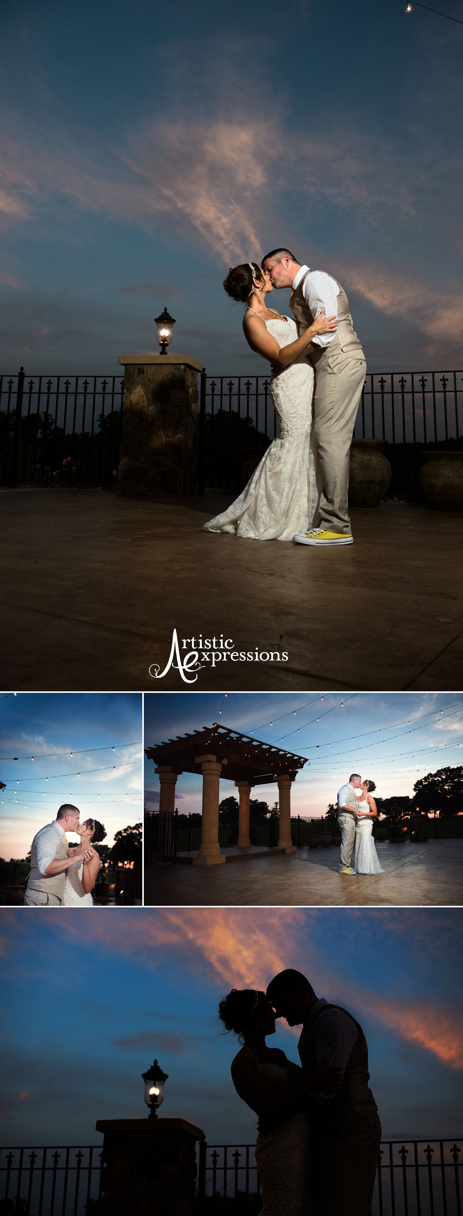 joplin expressions artistic expressions photography blog of